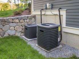 4 Signs it's Time to Upgrade Your Home Heating Unit