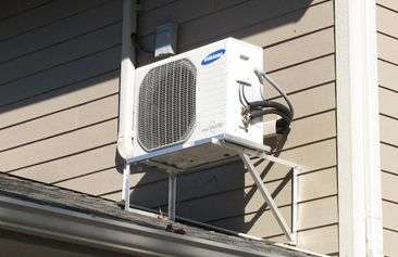 3 Reasons Why You Should Install a Ductless Air Conditioning System at Your Home