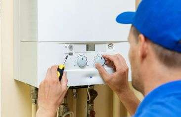 FAQs about Boilers