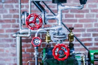 FAQs about Geothermal Heating