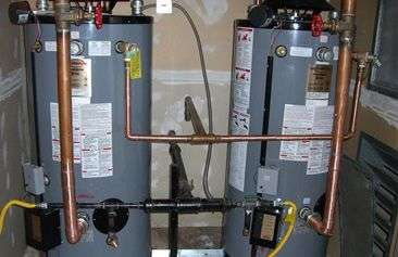 Servicing Your Boiler and Furnace Can Save You a lot of Money
