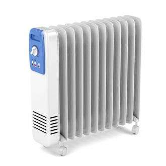 Space-Heater-Safety-Tips