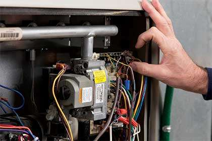 4 Tips to Service Your Gas Heater