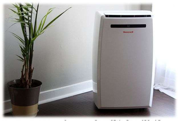 3 Reasons Why People Living in Dry Areas Need to Install Evaporative Cooler