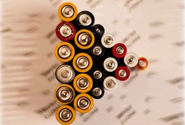 All You Need to Know about Your Thermostat's Batteries