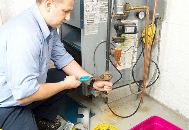 VITAL INFORMATION TO KNOW IN CASE YOUR FURNACE NEEDS REPAIR