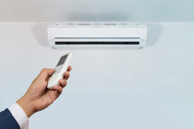 Best Tips for Lowering Your AC Costs