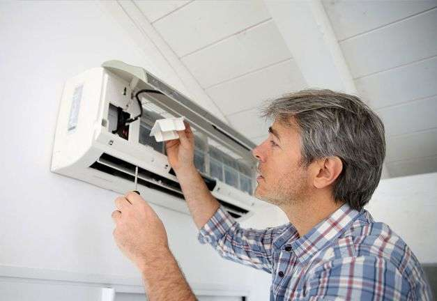 Air Conditioning Mistakes to Avoid at All Costs