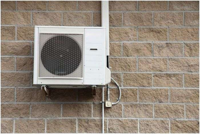 Air Condition Repair vs. Replacement – Which One Is Best in New York