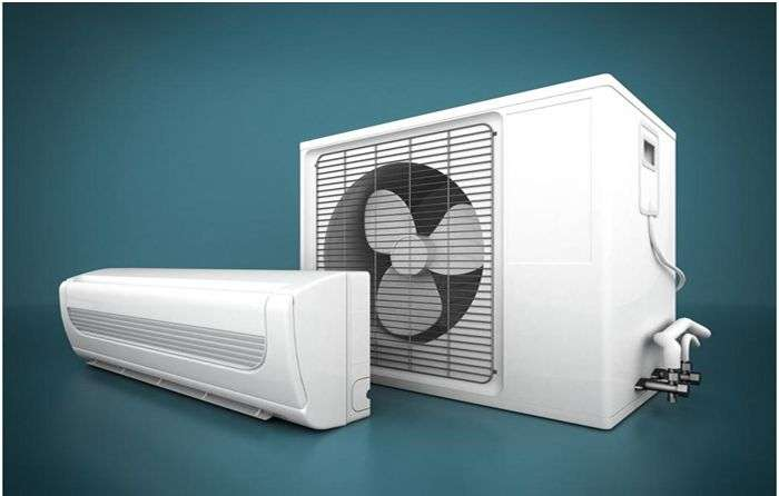 Things to Look for in an Energy-Efficient Air Conditioner in New York