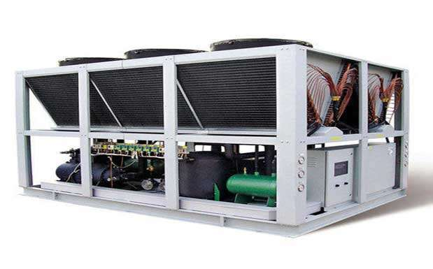What Are the Common Threats to Chiller Efficiency