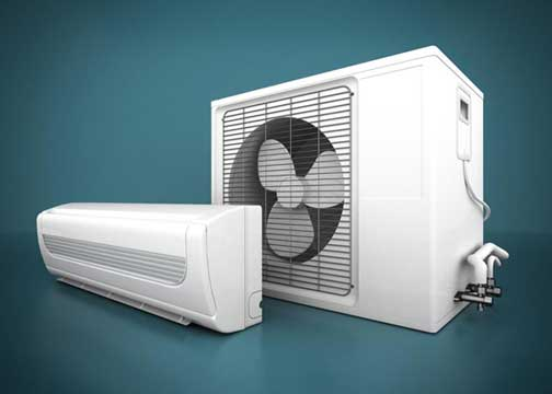 What is a Ductless Air Conditioning? – Here's How It Can Benefit You