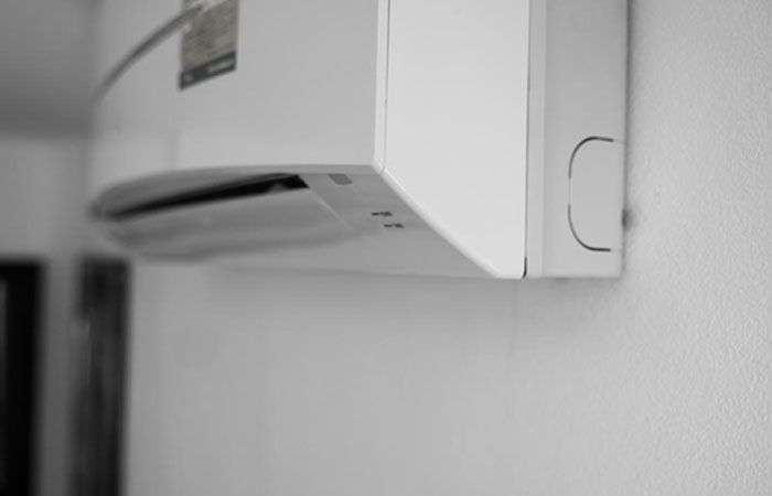 Everything You Should Know About Servicing and Maintaining Your AC