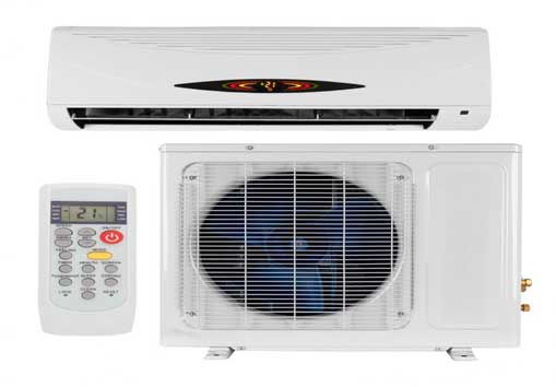 The Era Of The Smart AC Is Here!