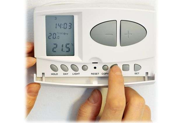 3 Ways Thermostat Can Save You Money A Guide to Using Thermostats for the Newbie