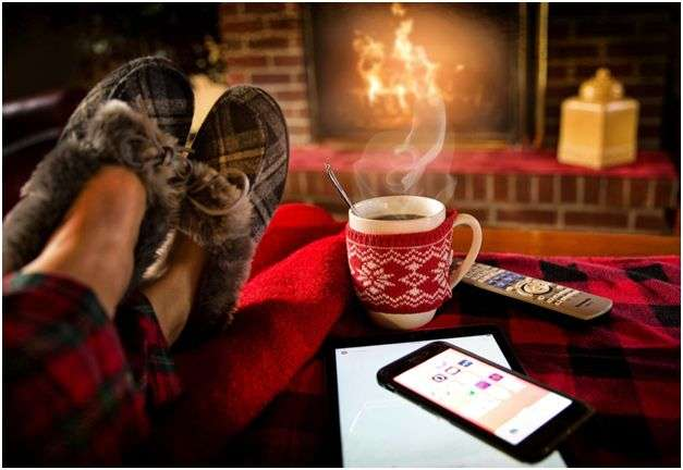 3 Ways Thermostats Can Make Your Life Easier and Cozier in winters