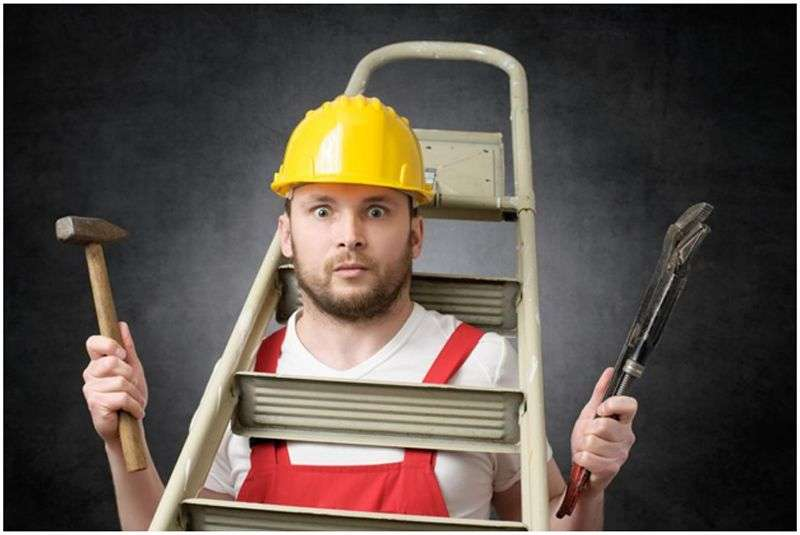 5 Reasons You Should Avoid DIY for HVAC
