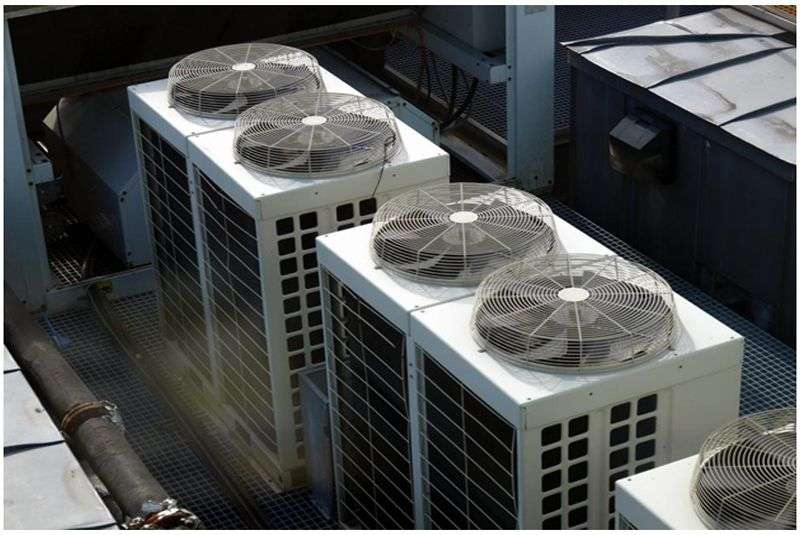 5 Signs That Show Your HVAC System Has Problems