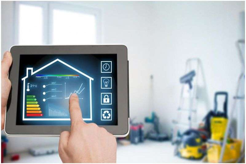7 Advantages of Integrating IoT in HVAC Systems
