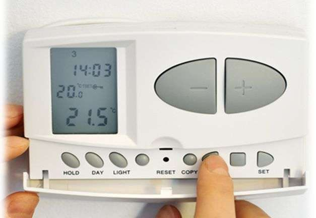 A Guide to Using Thermostats for the Newbie