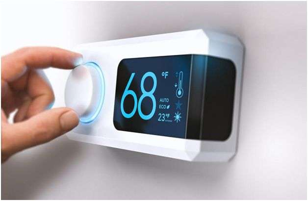 Common Mistakes People Make with Programmable Thermostats