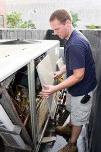 Frequently Asked Questions about Replacing HVAC Systems