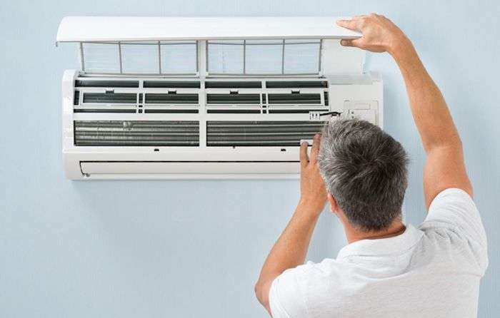How Automating Air Conditioners Is the Ultimate Cooling Solution in New York
