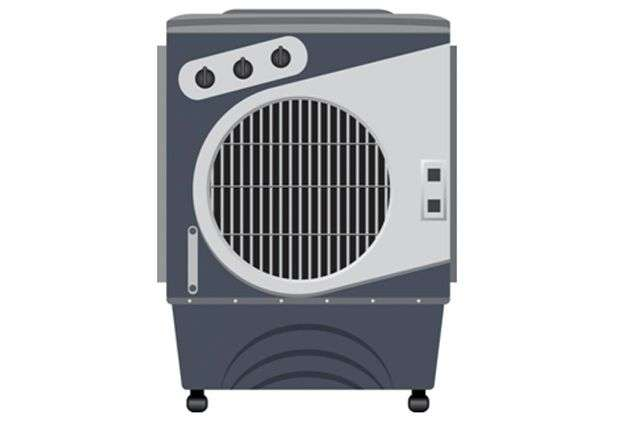 Important Things to Consider When Buying an Evaporative Cooler
