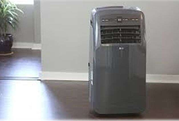 Keeping Your Pets Cool with Evaporative Cooler