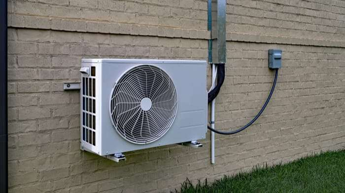 Most Common HVAC FAQs for Homes