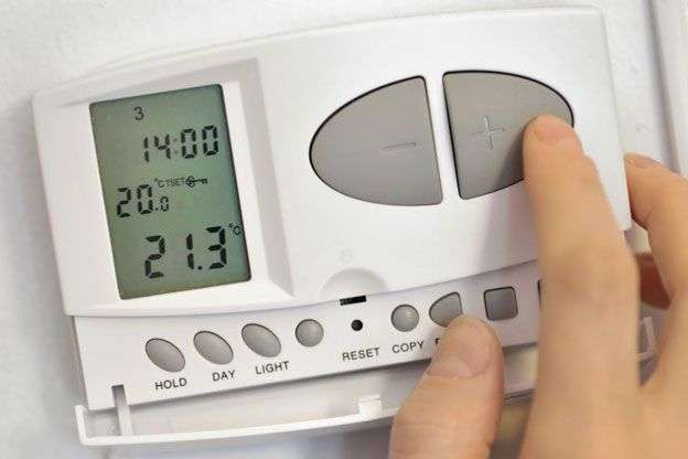 Reasons to Use a Programmable Thermostat