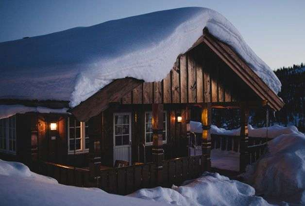 What Is the Ideal Temperature for Each Room in Your House in winters