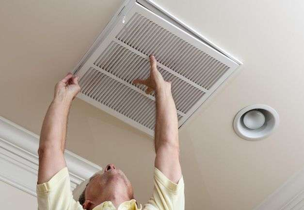 Why Checking Indoor Air Quality Is Essential