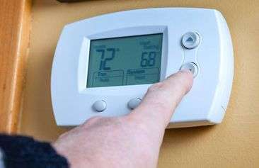 Why You Should Consider Installing a Programmable Thermostat