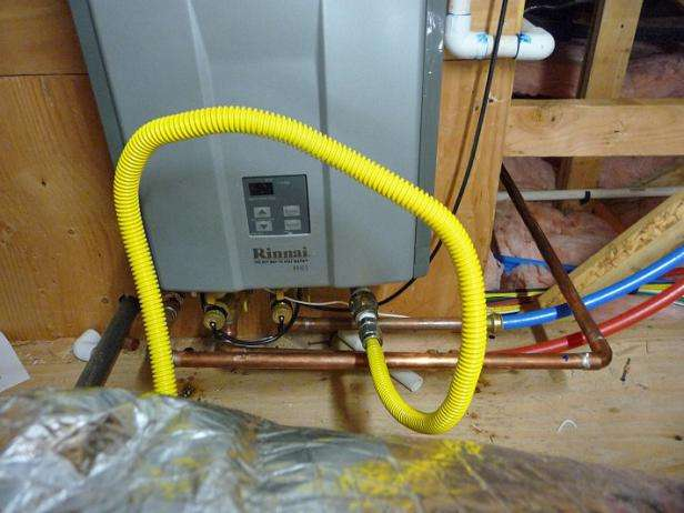 Why an HVAC Professional Is Better Than a DIY