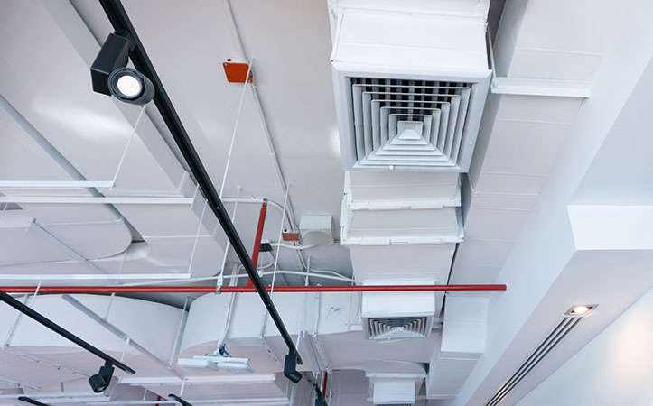 Competitive Air Duct Cleaning Plans - Rite Temp NYC HVAC
