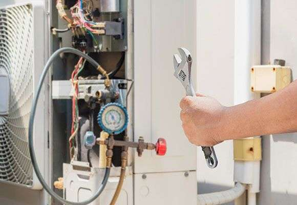 Furnace-Repair-Service-For-Sustainable-Heating