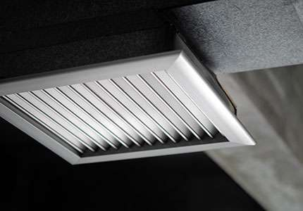 Trusted Residential Air Duct Cleaning Service Rite Temp NYC HVAC