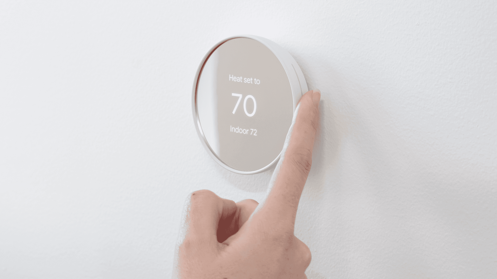 Some Common Questions About Google Nest Thermostat Installation