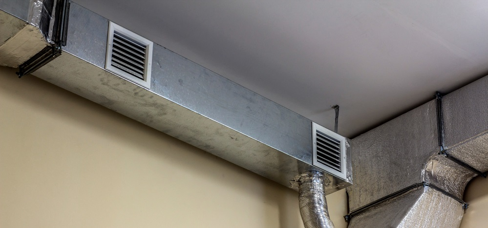 Best Airduct Cleaning Company serving in Bronx, Yonkers, Westchester County, NY